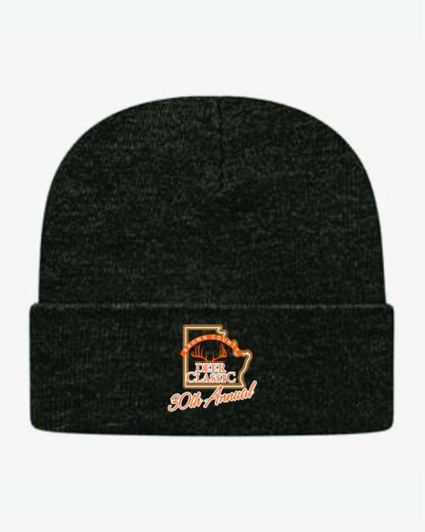 stocking cap