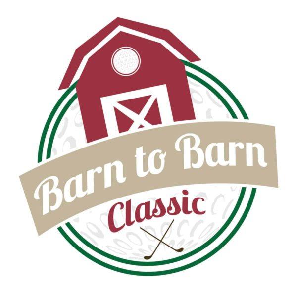 Barn to Barn Logo